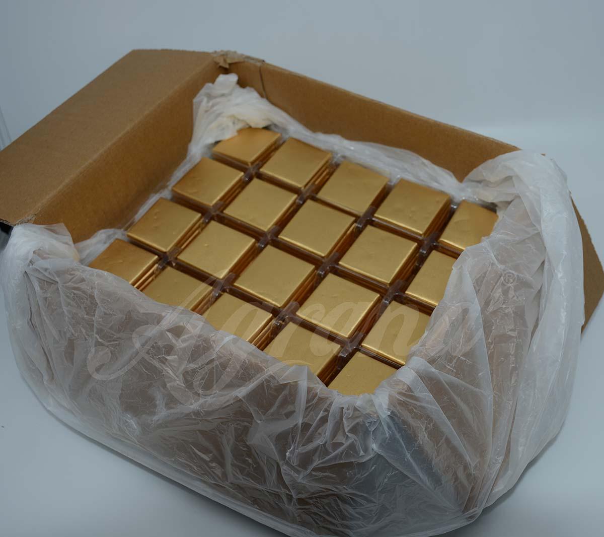 sargılı madlen 3kg koli çikolata toptancısı