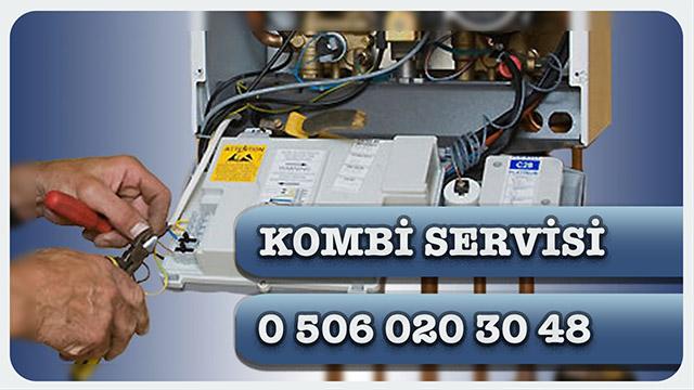 Kombi teknik servisi telefon numarası