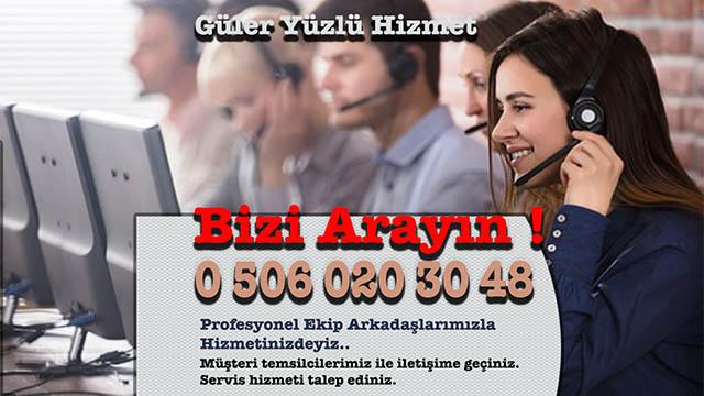 Şişli kombi servisi telefon numarası