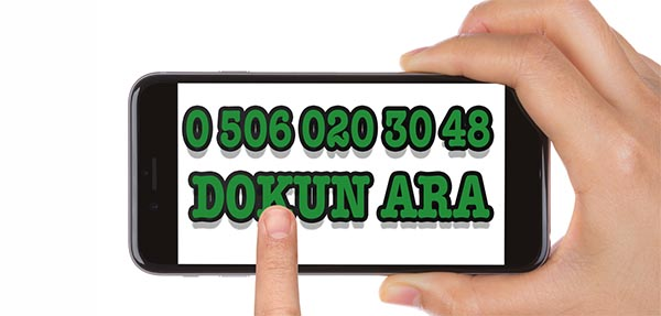Fatih Vaillant Servisi telefon numarası dokun ara
