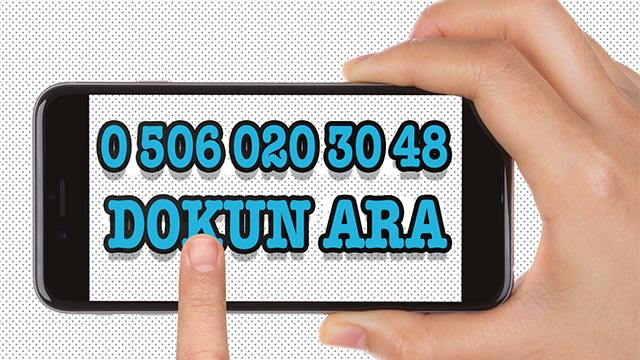Başakşehir Vaillant servisi telefon numarası dokun ara