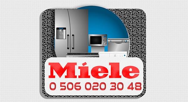 Bakırköy Miele Servisi Telefon numarası