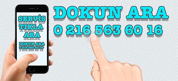 Sultanbeyli Vaillant Servisi Telefon numarası