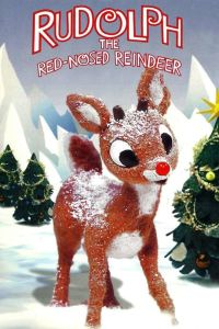 Rudolph, the RedNosed Reindeer