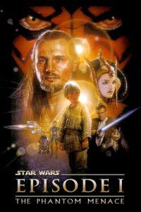 Star Wars: Episode I  The Phantom Menace