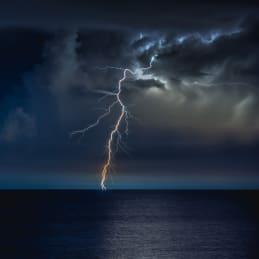 OB Lightning 1
