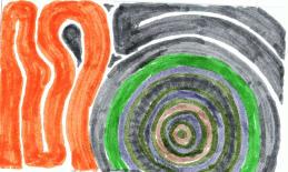 cards/aztec-snail