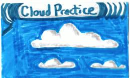 cards/cloudpractice-1