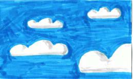 cards/cloudpractice-2