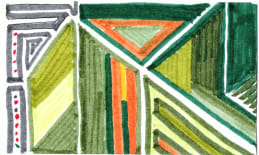 cards/green-prism