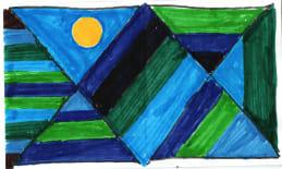 cards/origami-flag