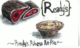 cards/ribeye-potpie