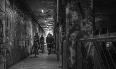 Krog St. - Streets Alive Atlanta