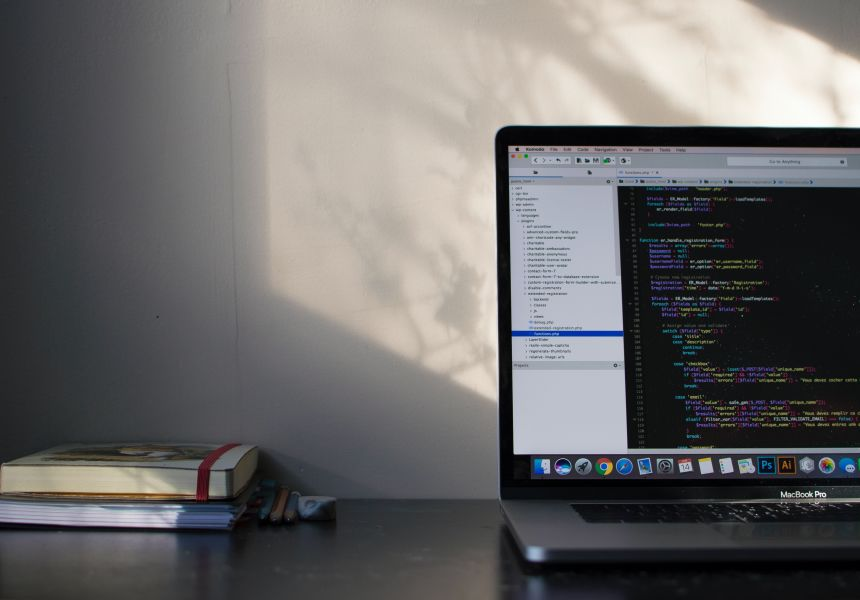 🔒 WordPress Security Basics: 5 Easy Ways to Keep your Website Safe