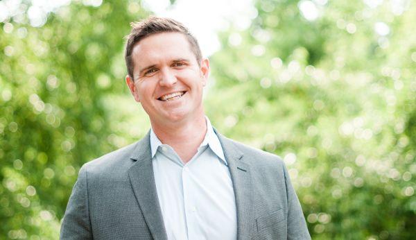 Meet Greg Koehler of Outdoor Dreams
