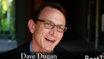 Dave-Dugan-Facebook-1024×576