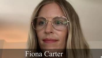 Fiona-Carter-ATT.00_00_07_16.Still001