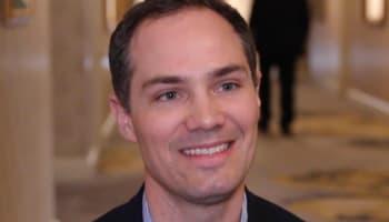 Greg-Carr-IBM-Watson.00_01_26_21.Still001