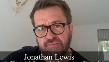 Jonathan-Lewis-Channel-4.00_00_20_05.Still001