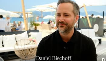 rtl-adconnect-daniel-bischoff-thumbnail-1024×576