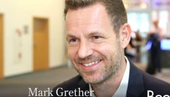 sizmek-mark-grether-thumbnail-1024×576