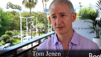united-for-news-tom-jenen-thumbnail-1024×576