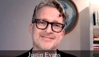 Justin-Evans-Samsung-Ads.00_00_57_16.Still002