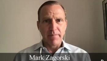 Mark-Zagorski-DoubleVerify.00_11_48_24.Still002