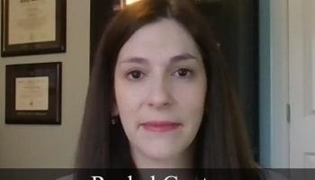 Rachel-Gantz-Comscore-Xandr.00_04_07_03.Still005