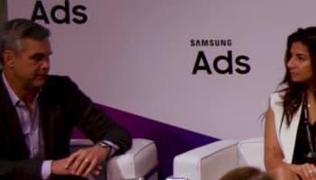 Samsung-Panel-3