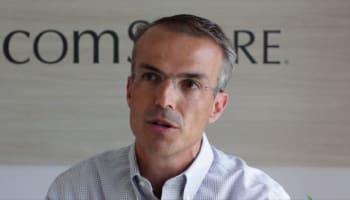 how-comscore-clients-demand-deduplicated-measurement-6