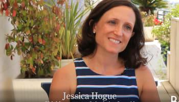 innovid-jessica-hogue-thumbnail-1024×576