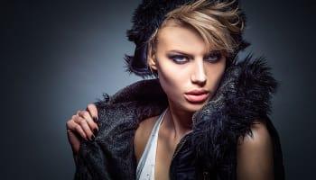 146142_fashion
