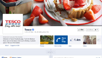 146159_public-news-170274-tesco-fb-default-851-1
