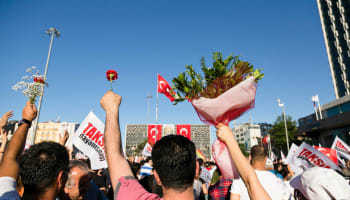 146276_istanbul-turkey-protest-1