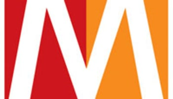 146301_mp-logo-fb-1