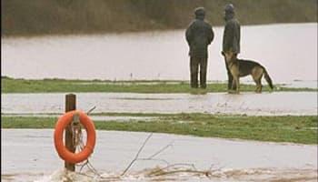 _1799725_floods300