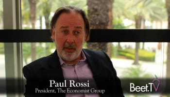 Paul-Rossi-The-Economist-Group-1024×576