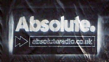 absolute-radio-logo-o
