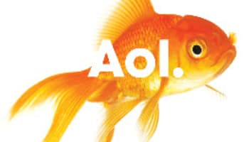aol-goldfish-o