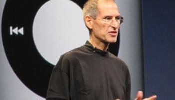 apples-steve-jobs-announces-new-ipod-line-up2-o-640×560