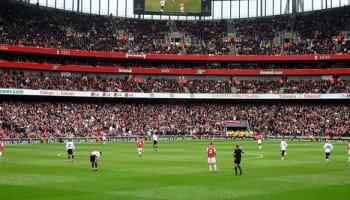 arsenal-vs-liverpool-english-premier-league-o