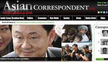 asiancorrespondent.com-hy-001