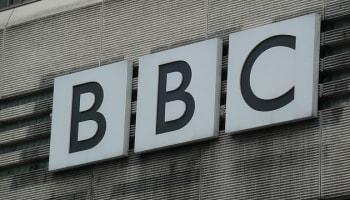 bbc-logo-o-640×360