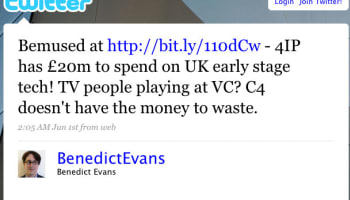 bill-evans-tweet-of-the-week-o
