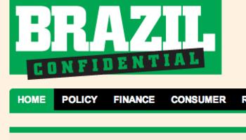 brazil-confidential-o