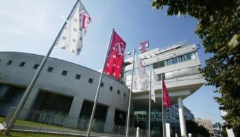 deutsche-telekoms-head-office-in-bonn-germany-o1-640×411
