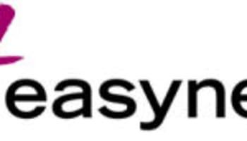 easynet-o