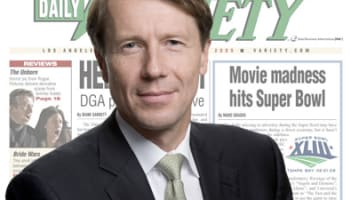 erik-engstrom-ceo-reed-elsevier-whose-rbi-publishes-variety-o