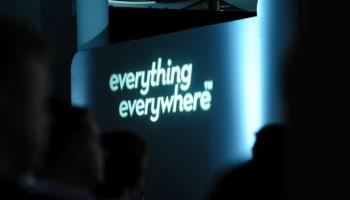 everything-everywhere-o-640×427